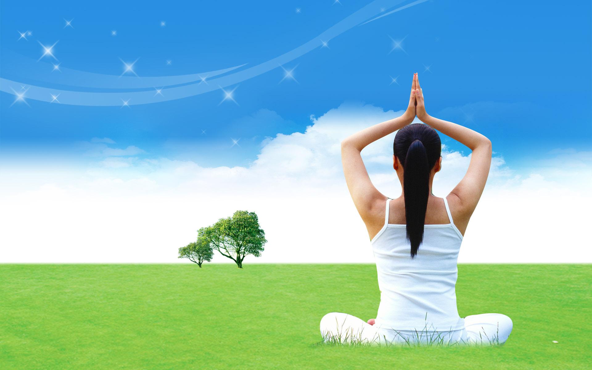 reiki voorschoten proefles yoga voorschoten leiden yoga yogales