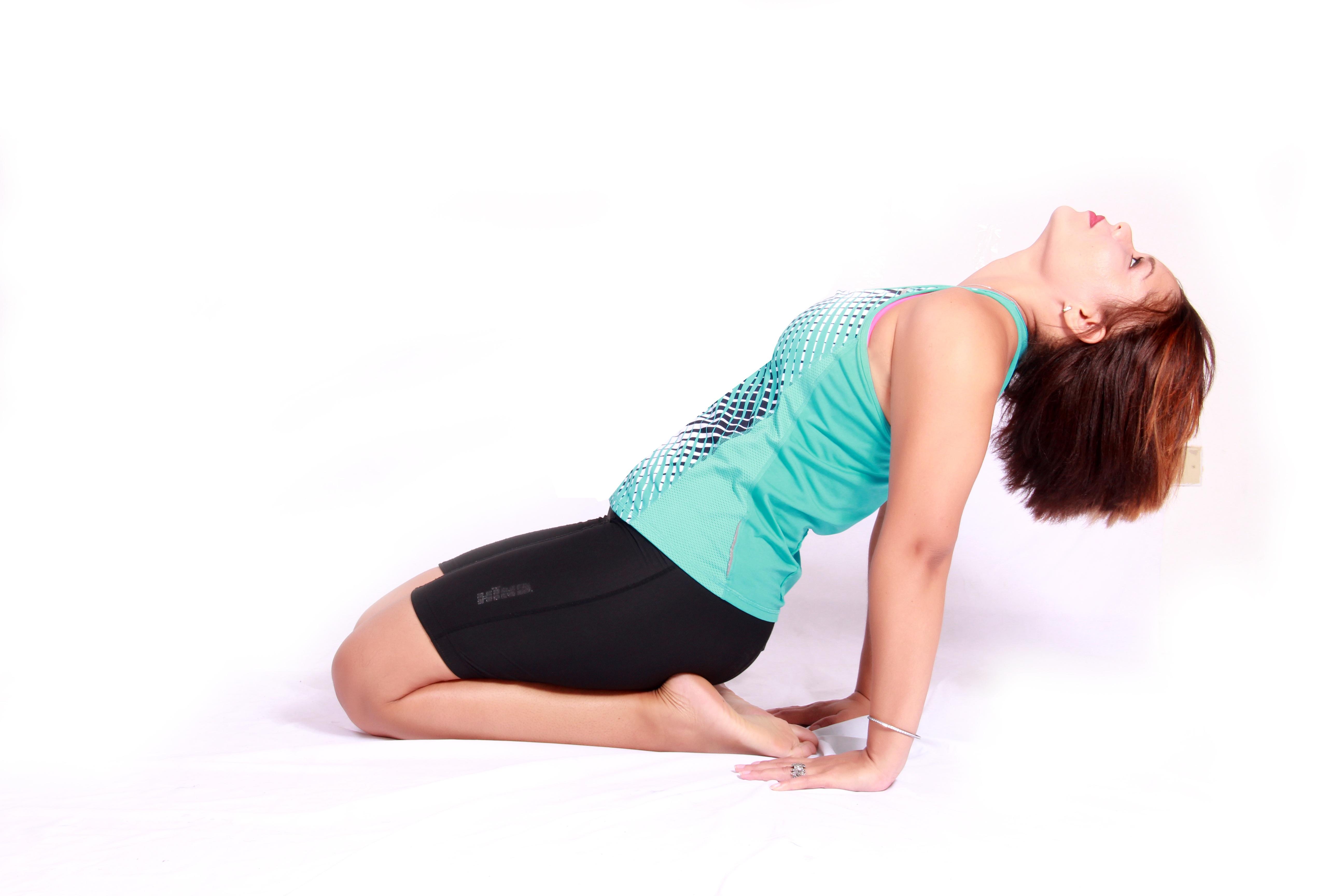 yoga voorschoten yoga leiden